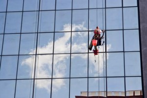 7-window-cleaning