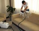 Dịch vụ giặt ghế sofa- salon